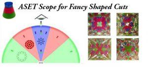 aset-scope-fancy-cuts