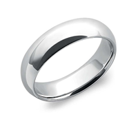 Wedding Band Surface Textures and Widths 2