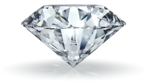 Natural Diamonds Vs Lab Diamonds – A review, would I buy one? 2