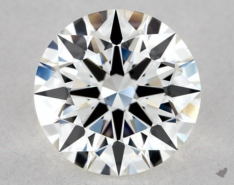 Diamond of the Week 1