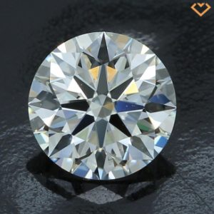 Christmas Diamond Sales 4