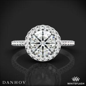 "Ring of the Week by 'Danhov"""
