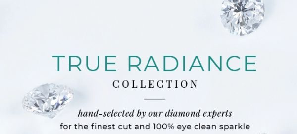 Radience Collection