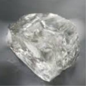 Buying Lab Grown Created Diamonds Online 1