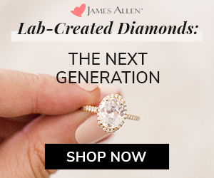 Lab Gronw Diamonds