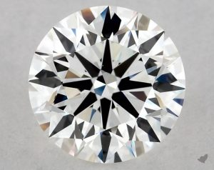 James Allen Lab Diamond