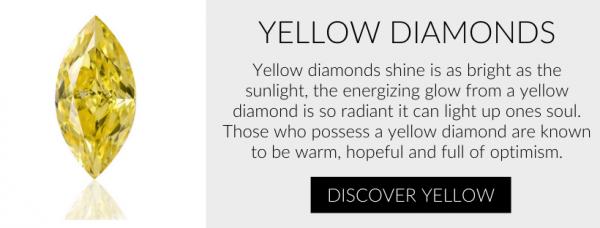 What colors do diamonds come in 1