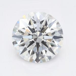 $5k Lab Grown Diamonds 2
