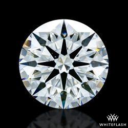 Diamond of the week - 1.468ct